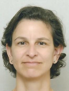 BARATA Susana