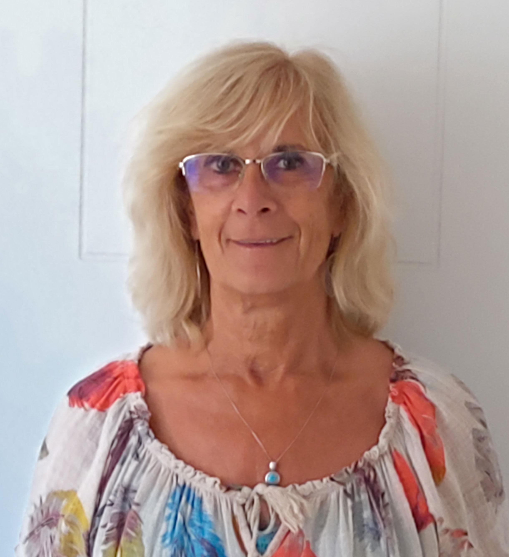 Brigitte-SAVIN