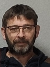 ERIC CHAUTEMPS