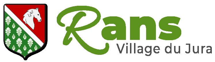 Rans (39700) | Site officiel de la commune