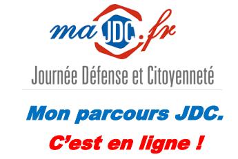 JDC – Journée Défense et Citoyenneté