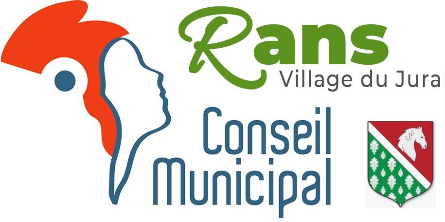 Conseil municipal le 24 mars 2021 à 20h